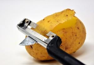potato-3175463_640